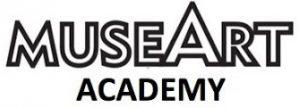 museart academy